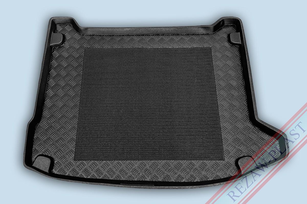 Automega Vana do kufru Rezaw Dacia Lodgy 5 místný 2012-