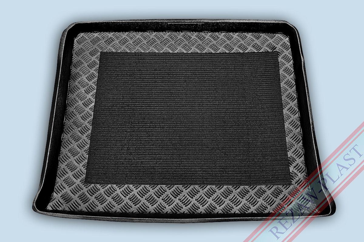 Automega Vana do kufru Rezaw Fiat 500L 7m. 2013-