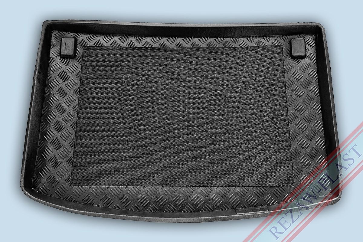 Automega Vana do kufru Rezaw Fiat Stilo Dynamic 5dv. krátká 2001 -