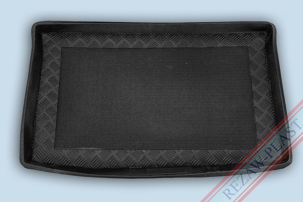 Automega Vana do kufru Rezaw Chevrolet Spark 2005 - 2010