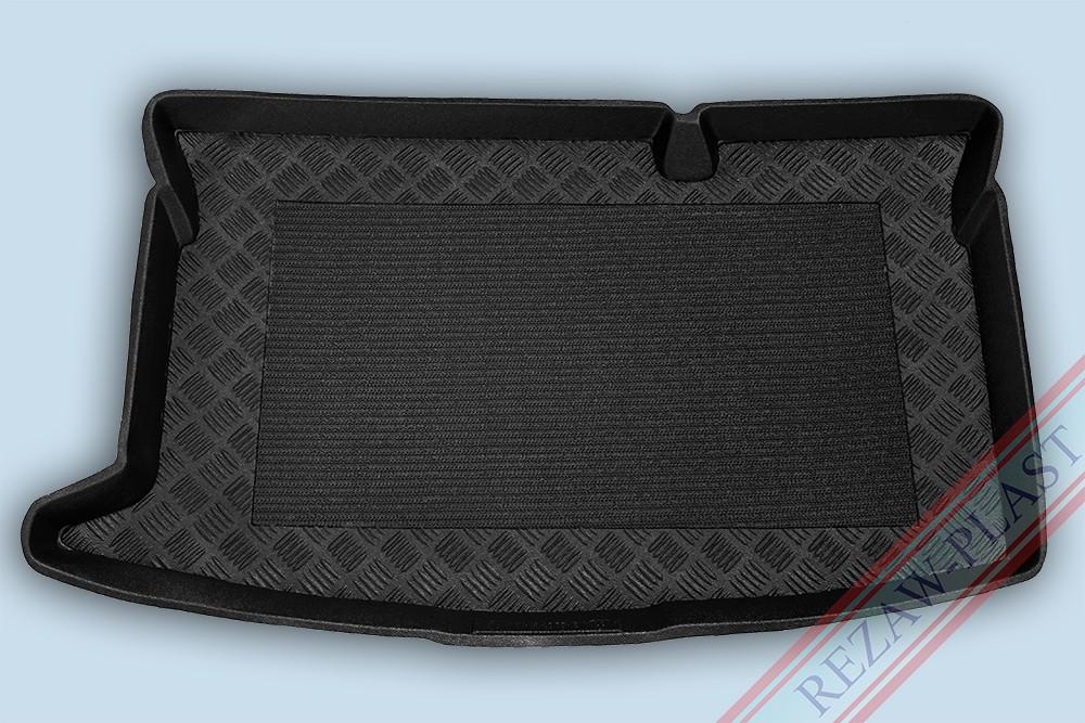 Automega Vana do kufru Rezaw Mazda 2 2007 -