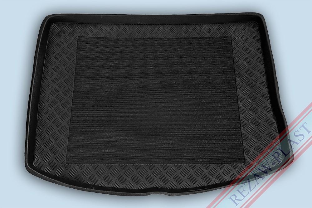 Automega Vana do kufru Rezaw Mazda 3 HB 2009 -