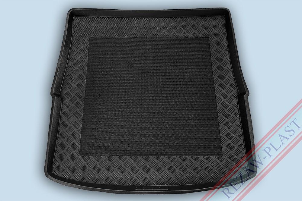 Automega Vana do kufru Rezaw Mazda 6 Combi 2013-