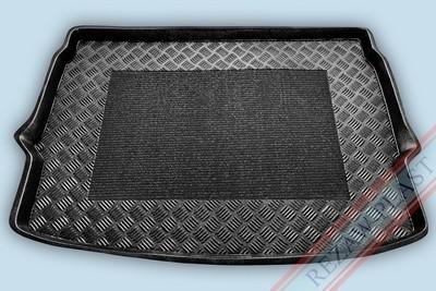 Automega Vana do kufru Rezaw Nissan Qashqai horní kufr 2014-