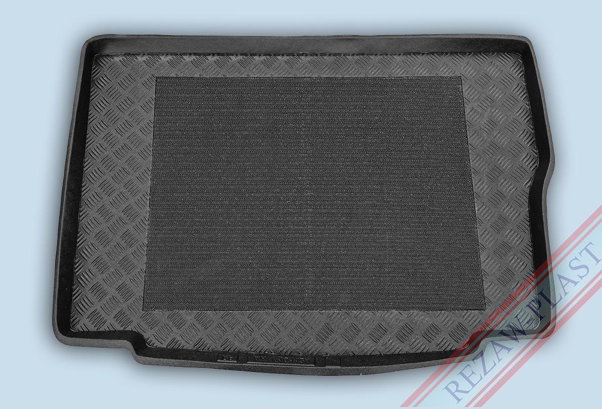 Automega Vana do kufru Rezaw Opel Astra III H HB s polyestr. výplní 2004 -