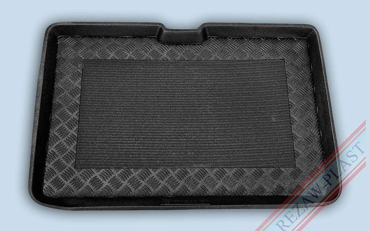 Automega Vana do kufru Rezaw Renault Captur spodní 2013-