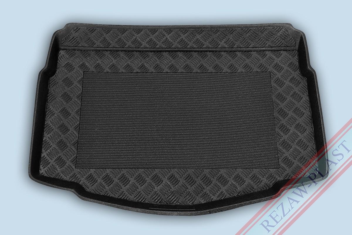 Automega Vana do kufru Rezaw Volkswagen Golf VII HB SPODNÍ 2012 -