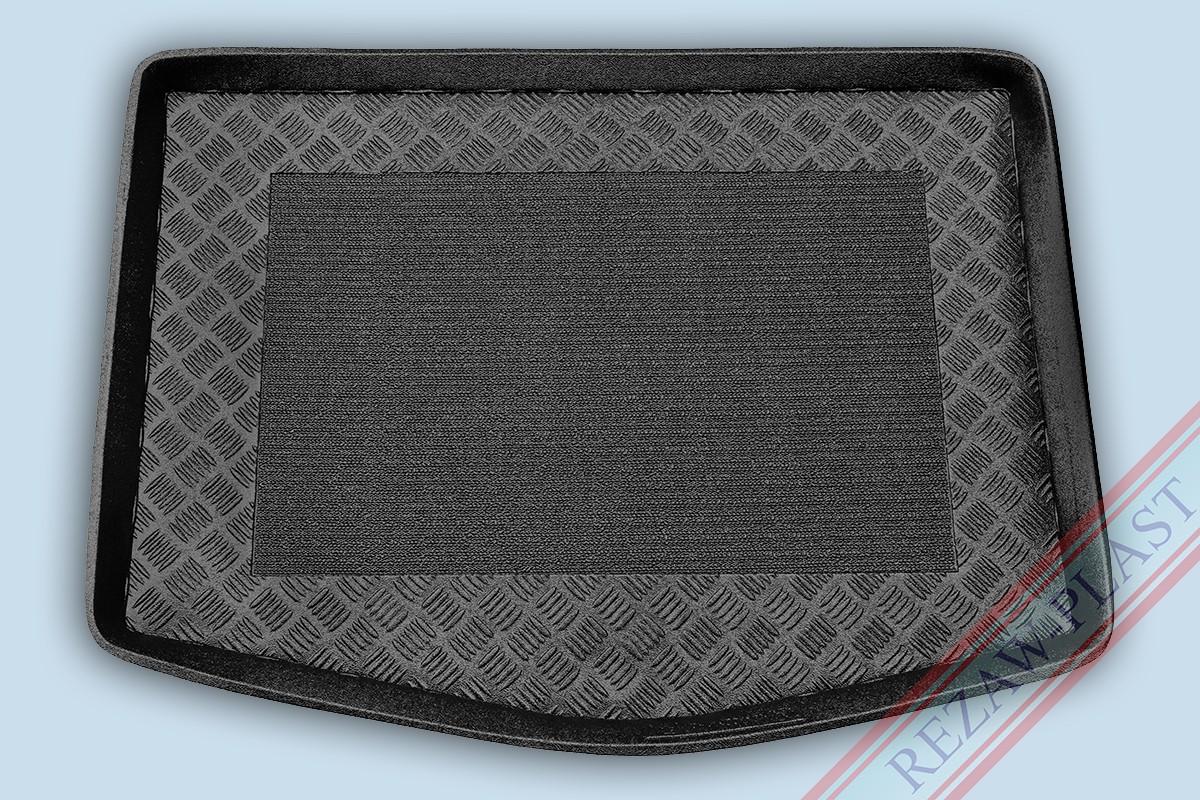 Automega Vana do kufru Rezaw Ford Focus C-Max 2010- nestandartní rezerva