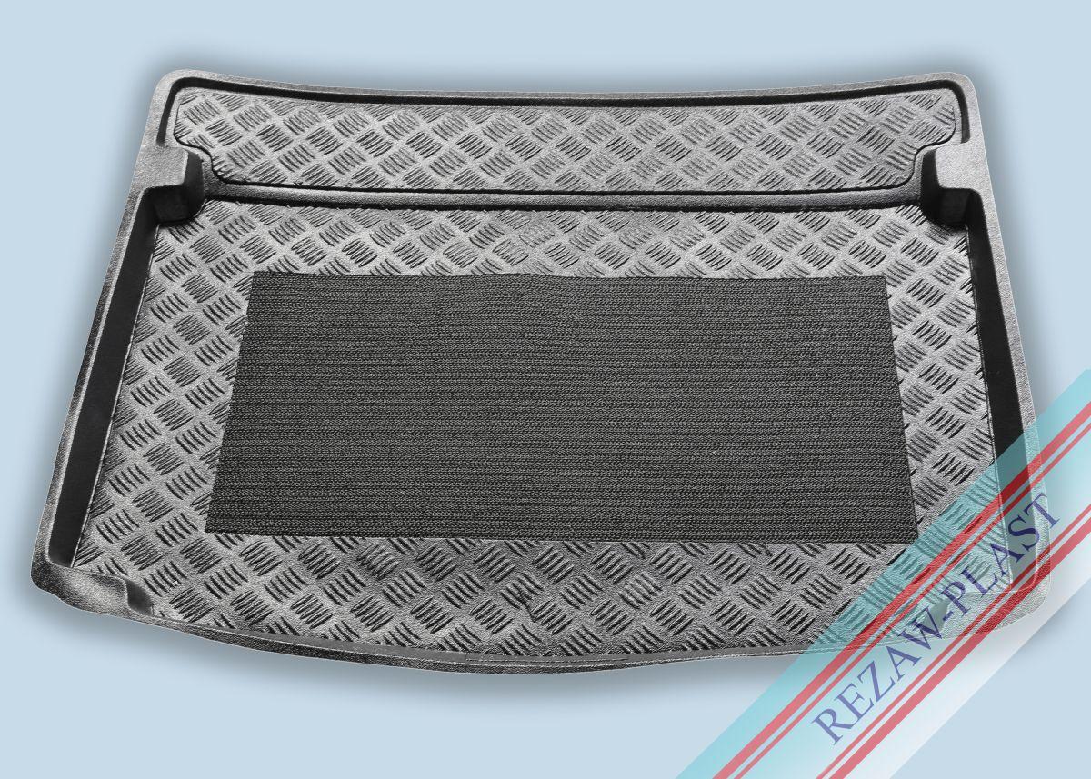 Automega Vana do kufru Rezaw Fiat Tipo htb 2016 -