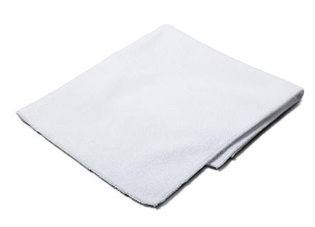 Automega Meguiar's Ultimate Microfiber Towel - nejkvalitnější mikrovláknová utěrka, 40 cm x 40 cm